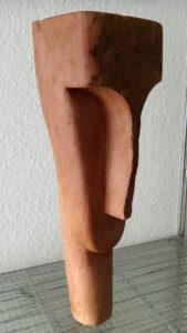 120110 H 49 G 11,8 Miltenberger Sandstein